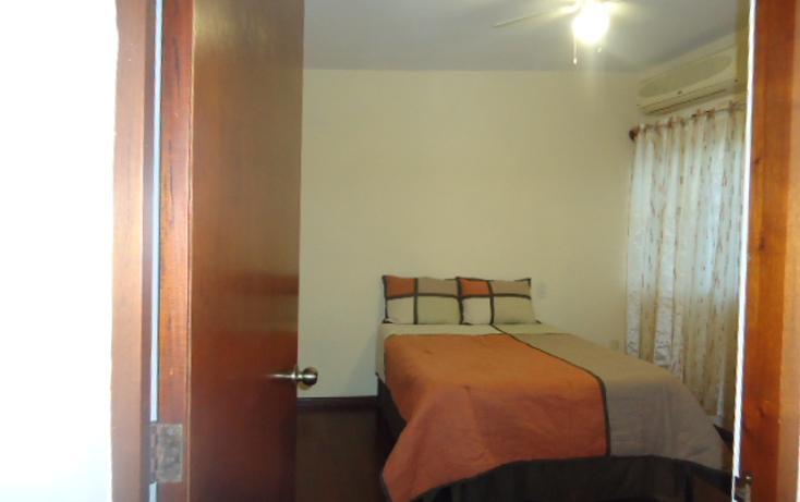 Foto de departamento en renta en  , ferrocarrilera, mazatlán, sinaloa, 1832600 No. 13