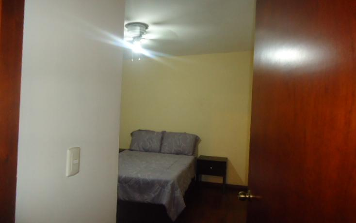 Foto de departamento en renta en  , ferrocarrilera, mazatlán, sinaloa, 1832600 No. 34