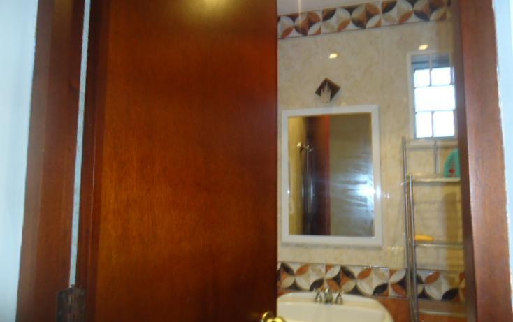 Foto de departamento en renta en  , ferrocarrilera, mazatlán, sinaloa, 1832600 No. 36