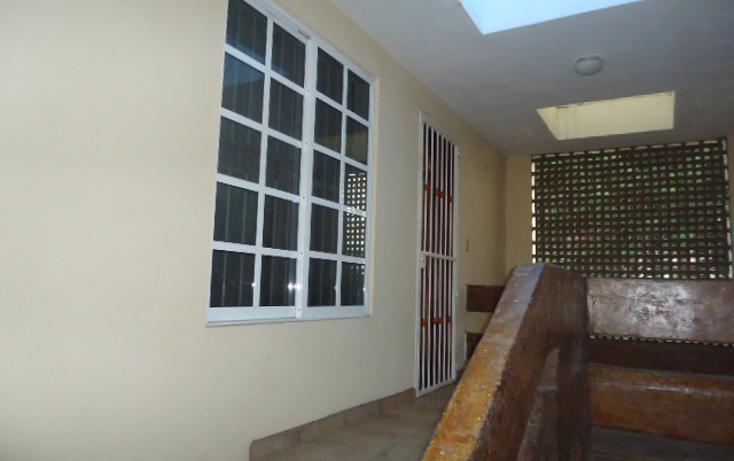 Foto de departamento en renta en  , ferrocarrilera, mazatlán, sinaloa, 1832600 No. 39