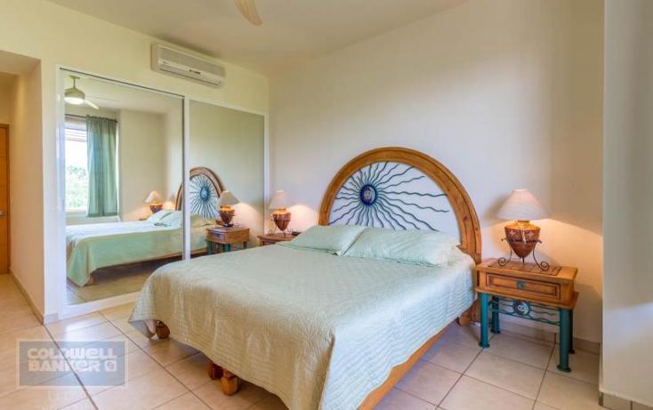 Foto de casa en venta en  , flamingos, tepic, nayarit, 2714958 No. 05