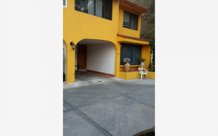 Foto de casa en venta en flamingos, fuentes del sol, atizapán de zaragoza, estado de méxico, 1632498 no 01