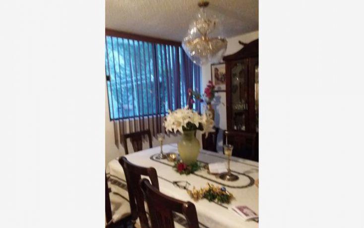 Foto de casa en venta en flamingos, fuentes del sol, atizapán de zaragoza, estado de méxico, 1632498 no 03