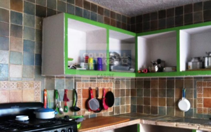 Foto de casa en venta en, flamingos ii, cozumel, quintana roo, 1844278 no 07