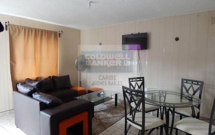 Foto de casa en venta en, flamingos ii, cozumel, quintana roo, 1844446 no 01