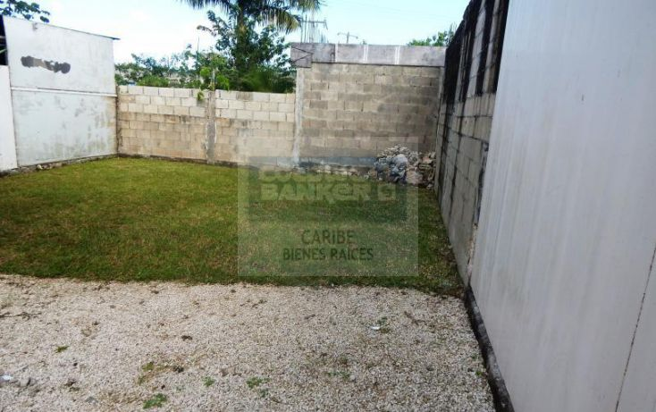 Foto de casa en venta en, flamingos ii, cozumel, quintana roo, 1844446 no 04