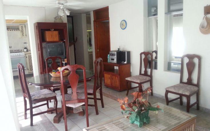 Foto de departamento en venta en, flamingos infonavit, acapulco de juárez, guerrero, 1301955 no 01