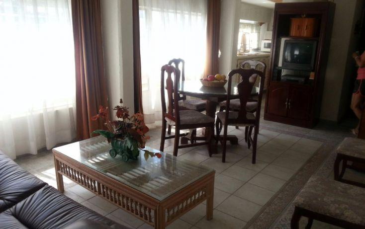 Foto de departamento en venta en, flamingos infonavit, acapulco de juárez, guerrero, 1301955 no 03