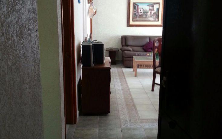 Foto de departamento en venta en, flamingos infonavit, acapulco de juárez, guerrero, 1301955 no 04