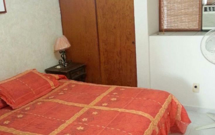 Foto de departamento en venta en, flamingos infonavit, acapulco de juárez, guerrero, 1301955 no 06