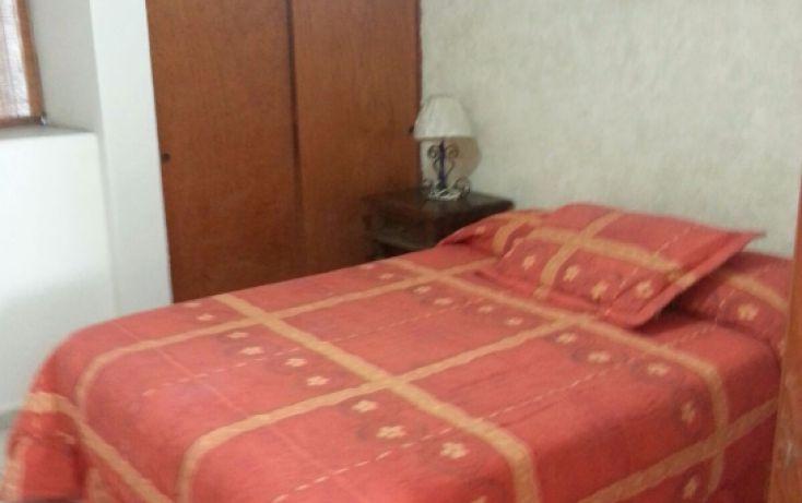 Foto de departamento en venta en, flamingos infonavit, acapulco de juárez, guerrero, 1301955 no 08