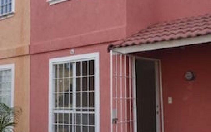 Foto de casa en condominio en renta en flamingos, la puerta, zihuatanejo de azueta, guerrero, 1174703 no 01