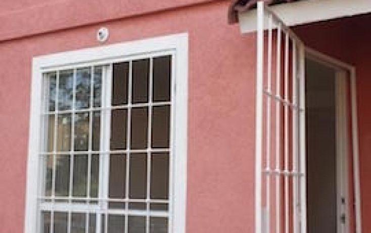 Foto de casa en condominio en renta en flamingos, la puerta, zihuatanejo de azueta, guerrero, 1174703 no 02