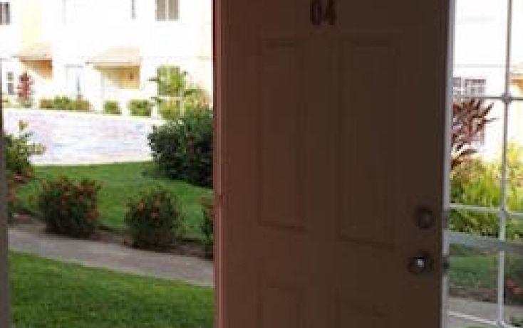 Foto de casa en condominio en renta en flamingos, la puerta, zihuatanejo de azueta, guerrero, 1174703 no 03