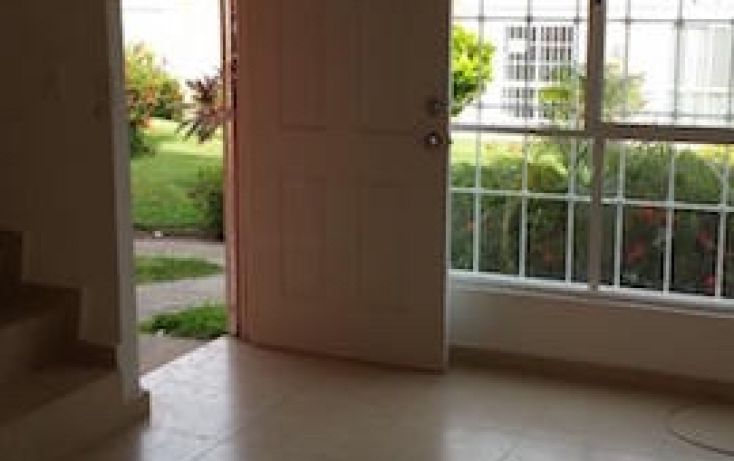 Foto de casa en condominio en renta en flamingos, la puerta, zihuatanejo de azueta, guerrero, 1174703 no 04
