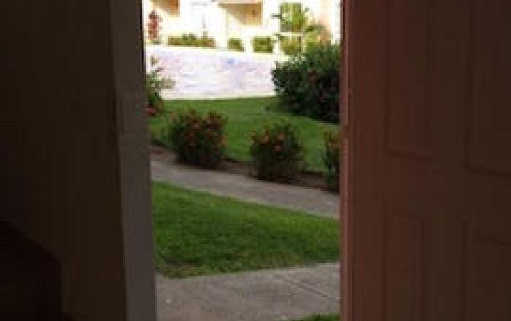 Foto de casa en condominio en renta en flamingos, la puerta, zihuatanejo de azueta, guerrero, 1174703 no 05