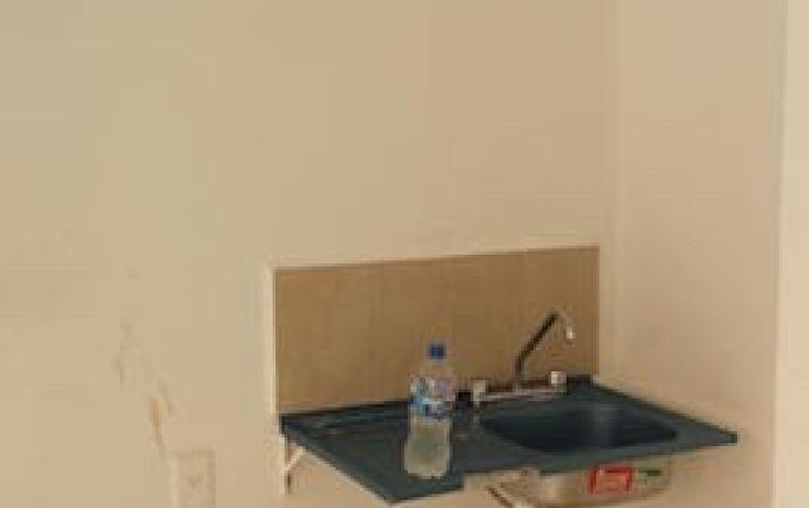 Foto de casa en condominio en renta en flamingos, la puerta, zihuatanejo de azueta, guerrero, 1174703 no 06