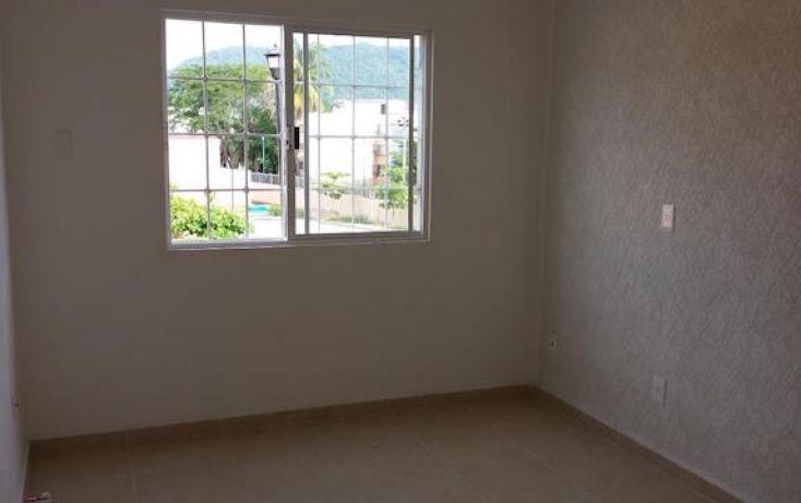 Foto de casa en condominio en renta en flamingos, la puerta, zihuatanejo de azueta, guerrero, 1174703 no 09