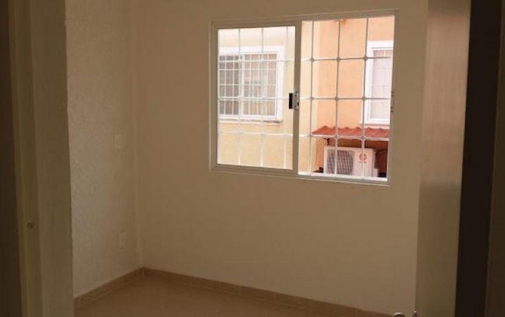 Foto de casa en condominio en renta en flamingos, la puerta, zihuatanejo de azueta, guerrero, 1174703 no 10