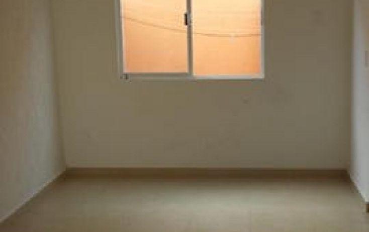 Foto de casa en condominio en renta en flamingos, la puerta, zihuatanejo de azueta, guerrero, 1174703 no 11