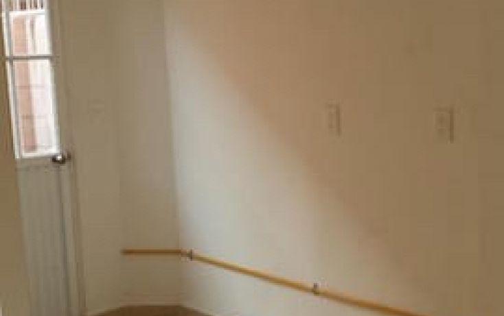 Foto de casa en condominio en renta en flamingos, la puerta, zihuatanejo de azueta, guerrero, 1174703 no 12