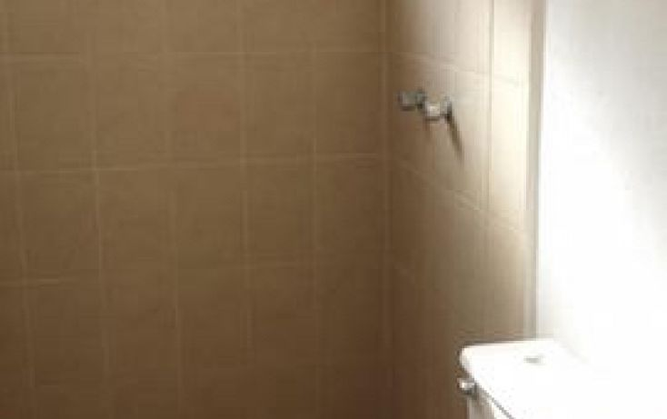 Foto de casa en condominio en renta en flamingos, la puerta, zihuatanejo de azueta, guerrero, 1174703 no 13