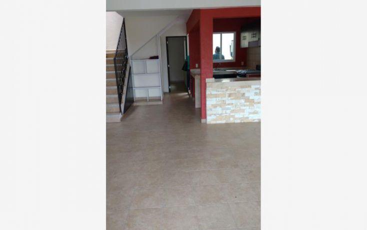 Foto de casa en venta en flamingos, loma bonita, cuernavaca, morelos, 1764012 no 02