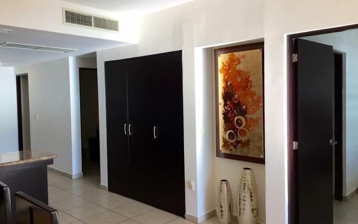 Foto de departamento en renta en  , flamingos, mazatlán, sinaloa, 1571904 No. 12