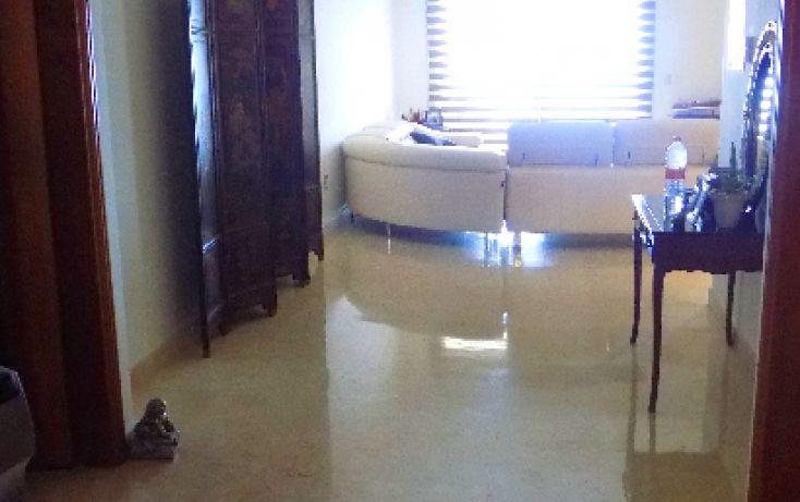 Foto de casa en condominio en venta en, flamingos, mazatlán, sinaloa, 1852672 no 02