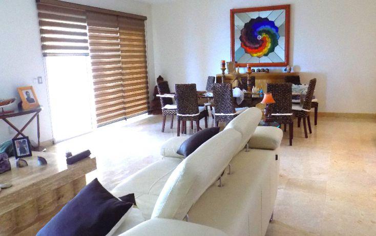 Foto de casa en condominio en venta en, flamingos, mazatlán, sinaloa, 1852672 no 03