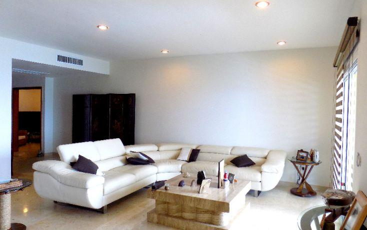 Foto de casa en condominio en venta en, flamingos, mazatlán, sinaloa, 1852672 no 04