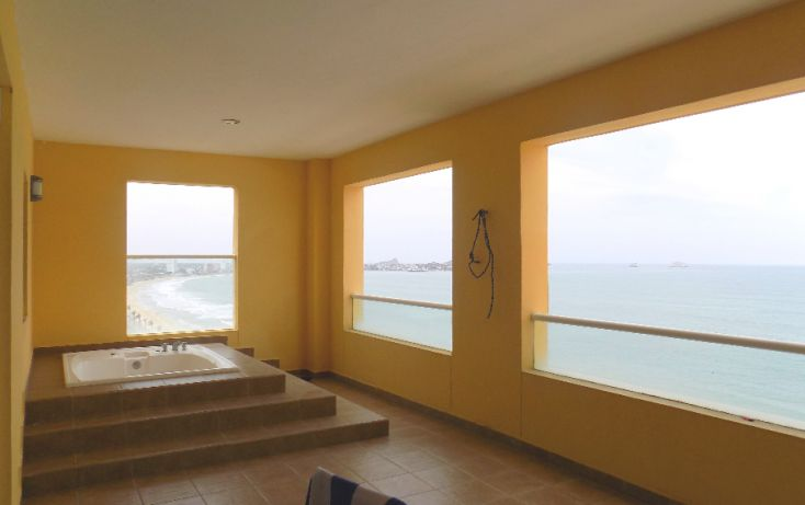 Foto de casa en condominio en venta en, flamingos, mazatlán, sinaloa, 1852672 no 06