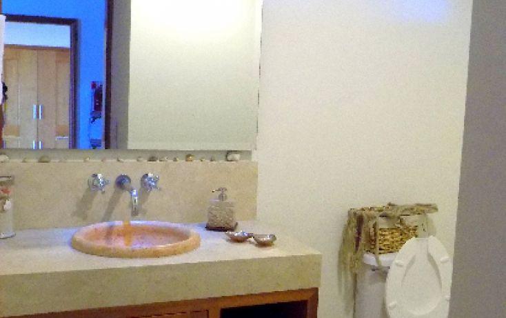 Foto de casa en condominio en venta en, flamingos, mazatlán, sinaloa, 1852672 no 10