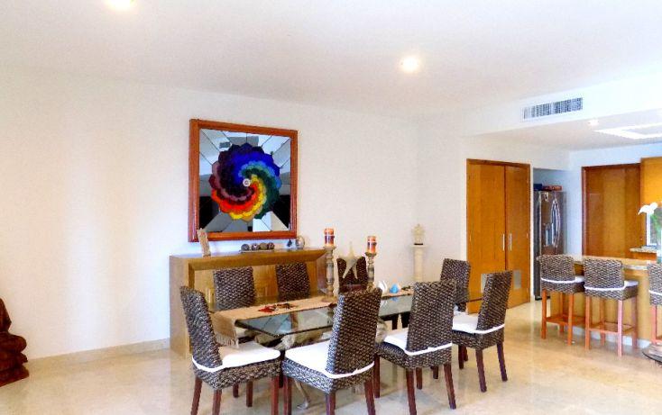 Foto de casa en condominio en venta en, flamingos, mazatlán, sinaloa, 1852672 no 11