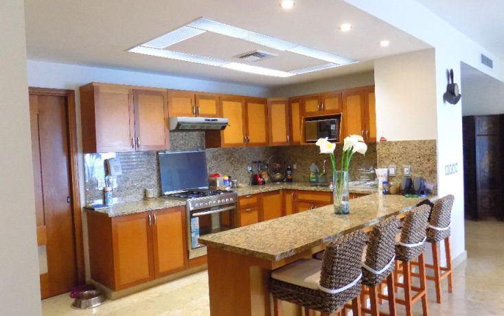 Foto de casa en condominio en venta en, flamingos, mazatlán, sinaloa, 1852672 no 12