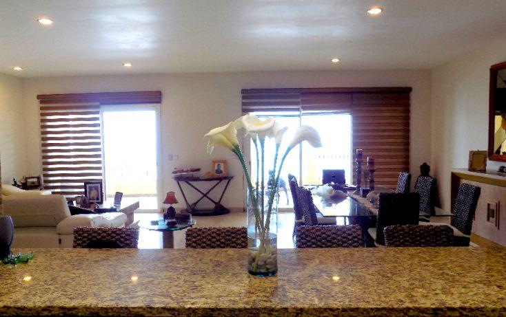 Foto de casa en condominio en venta en, flamingos, mazatlán, sinaloa, 1852672 no 14