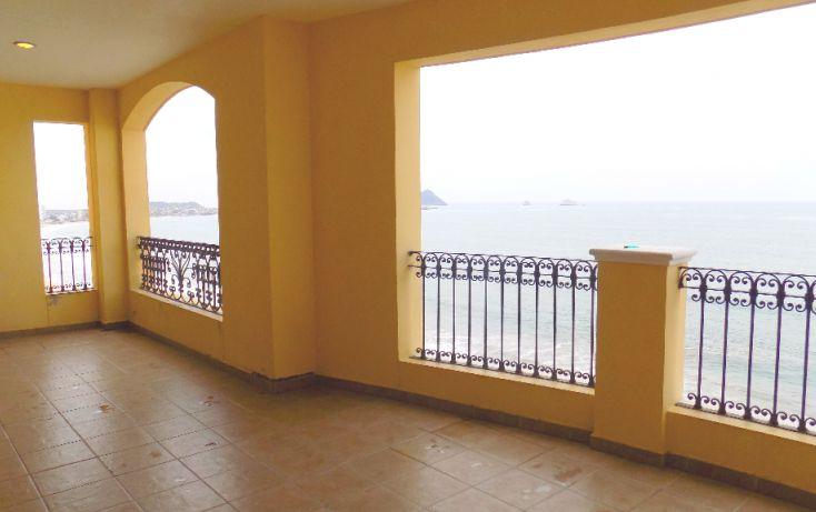 Foto de casa en condominio en venta en, flamingos, mazatlán, sinaloa, 1852672 no 15