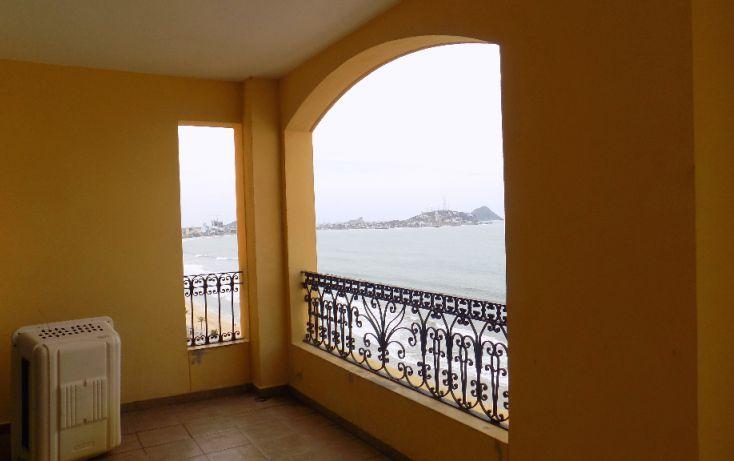 Foto de casa en condominio en venta en, flamingos, mazatlán, sinaloa, 1852672 no 16