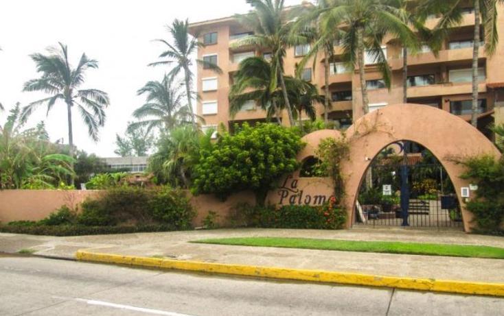 Foto de local en venta en  , flamingos, mazatlán, sinaloa, 625567 No. 01