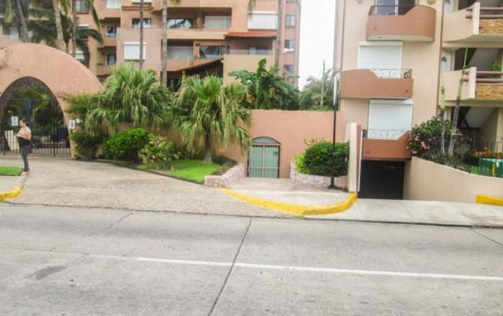 Foto de local en venta en  , flamingos, mazatlán, sinaloa, 625567 No. 07