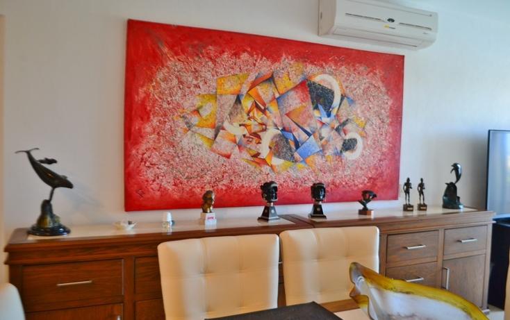 Foto de departamento en venta en  , flamingos, tepic, nayarit, 1233717 No. 08