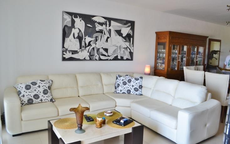 Foto de departamento en venta en  , flamingos, tepic, nayarit, 1233717 No. 22