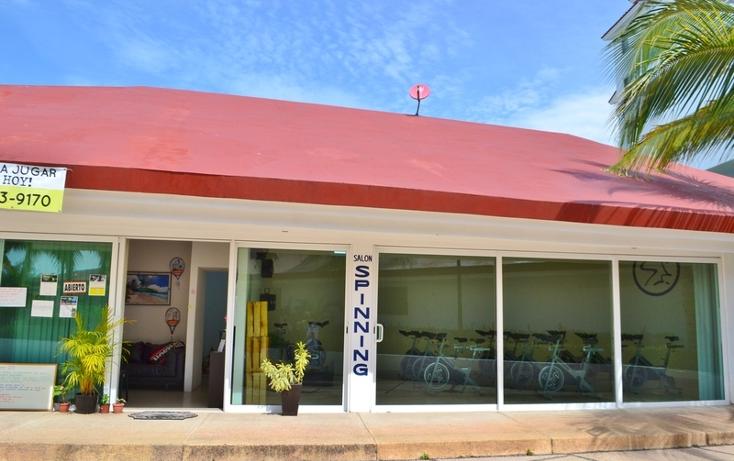 Foto de departamento en venta en  , flamingos, tepic, nayarit, 1233717 No. 31