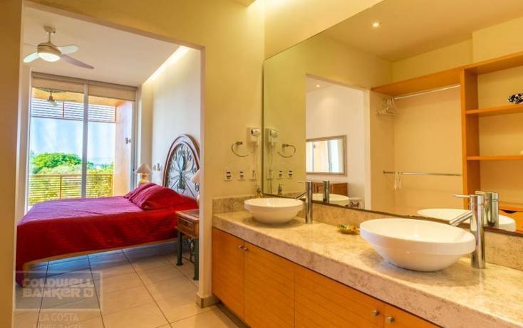 Foto de casa en venta en  , flamingos, tepic, nayarit, 2714958 No. 04