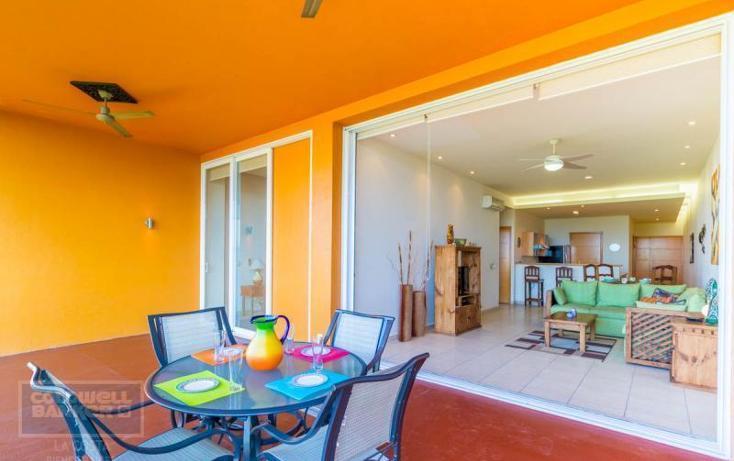 Foto de casa en venta en  , flamingos, tepic, nayarit, 2714958 No. 09