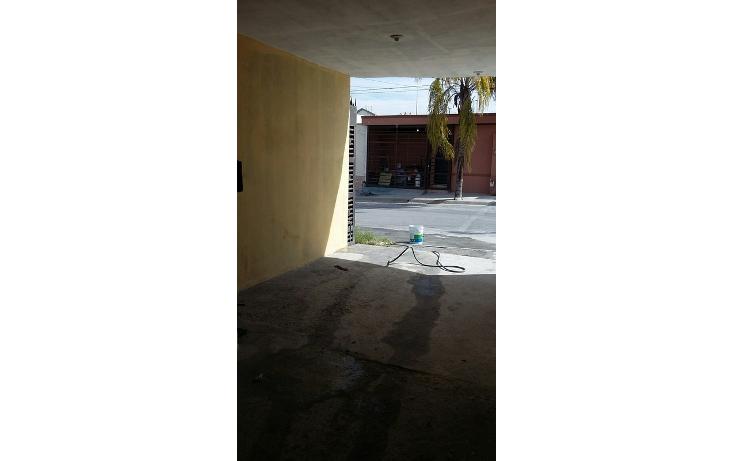 Foto de casa en venta en flautistas , paseo de san bernabé, monterrey, nuevo león, 1520427 No. 03