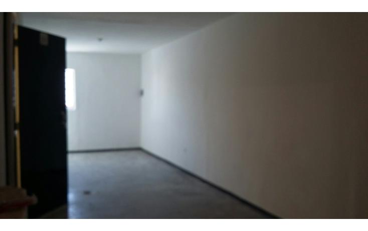 Foto de casa en venta en flautistas , paseo de san bernabé, monterrey, nuevo león, 1520427 No. 06