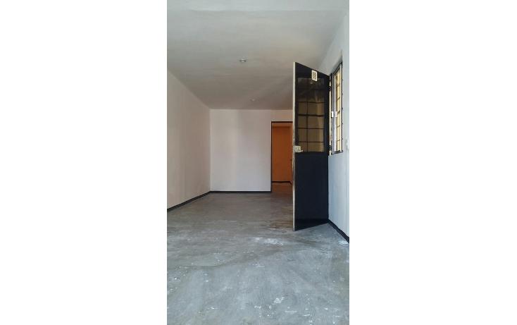 Foto de casa en venta en flautistas , paseo de san bernabé, monterrey, nuevo león, 1520427 No. 08
