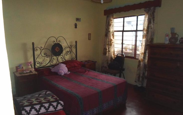 Foto de casa en venta en flavio a. paniagua 47-a , guadalupe, san cristóbal de las casas, chiapas, 1741542 No. 03