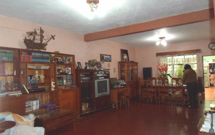 Foto de casa en venta en flavio a. paniagua 47-a , guadalupe, san cristóbal de las casas, chiapas, 1741542 No. 04